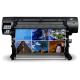 Dijital Baskı - HP DesignJet L26500